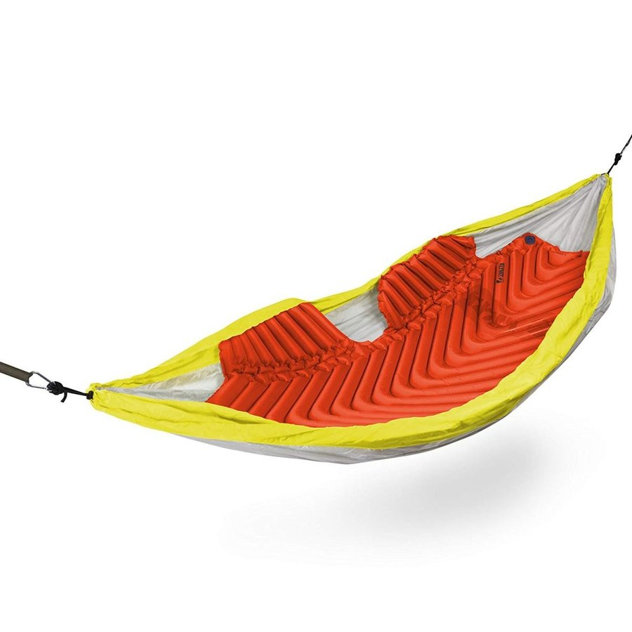 ハンモック Insulated Hammock V