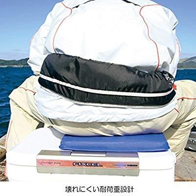 シマノ(SHIMANO) クーラーボックス 小型 9L フィクセル サーフ キススペシャル 90UF-N09N 釣り用 アイスホワイト