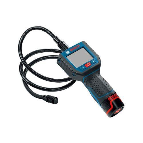 BOSCH ボッシュ GOS10.8V-LIバッテリー工具