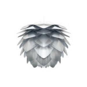 ELUX エルックス 02054-TF-WH ヴィータ シルヴァ ミニ スチール トリポッド・フロア(スタンド色:ホワイト)(電球別売)