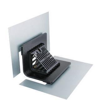 芸能人愛用 カネソウ EXH-6-150 ルーフドレン EXH-6 呼称 150mm ( 6インチ ), 会社の星 a013d636