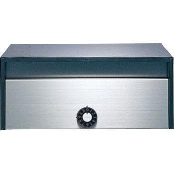 リンタツ C-701 集合ポスト 壁付・壁埋込型 ラッチロック 受注生産 メーカー直送品