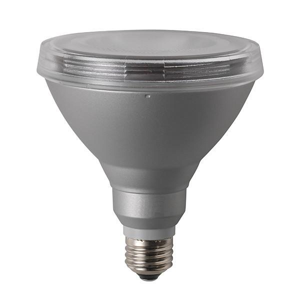 タカショー HMB-L41S (75596700) PAR38LED3型E−26 30゜防水タイプ(電球色)