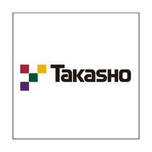 タカショー ポーチテラス カフェスタイル FIX独立 (壁寄せ) 2間×6尺 京町家柿茶 前面ガラス屋根クリアマット
