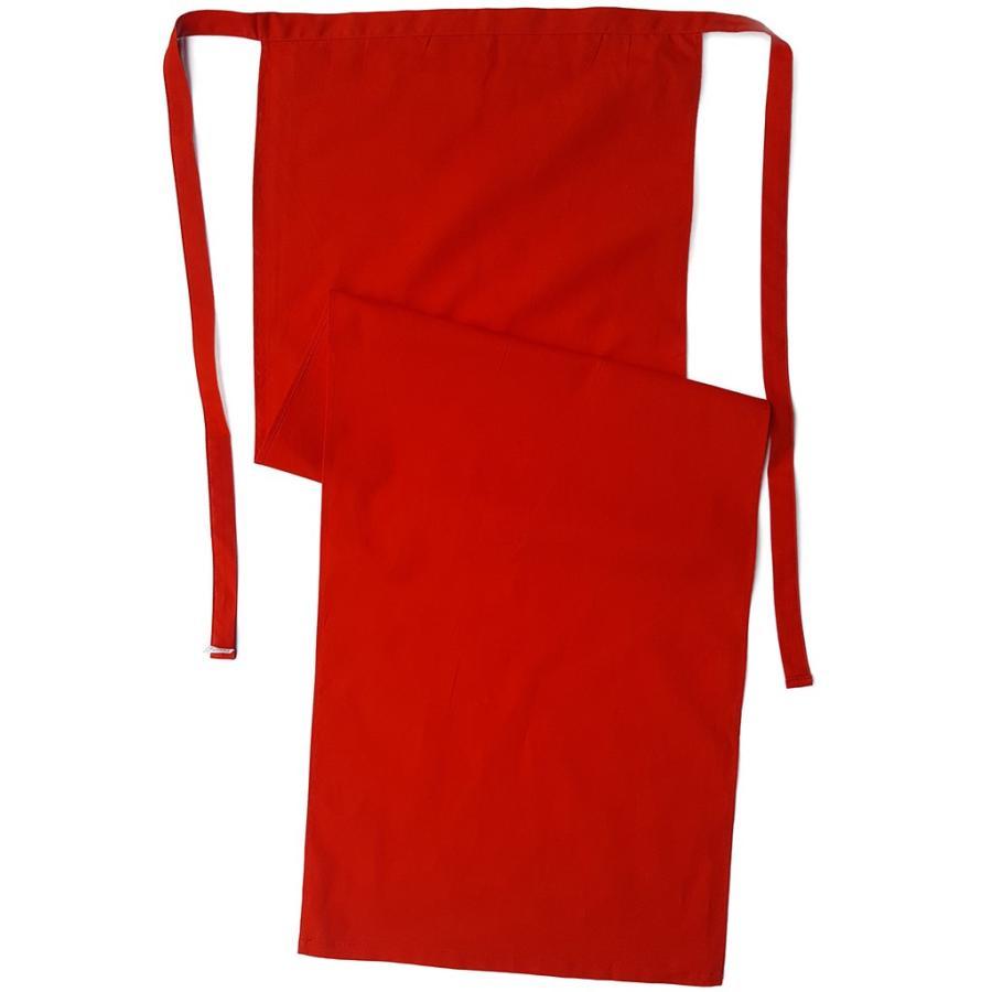 ふんどし 赤 日本製 ふんどしパンツ 越中褌 父の日 ギフト 誕生日 プレゼント 還暦 祝い 綿100% T字帯 女性 男性 妊活 安眠パンツ if-store 04
