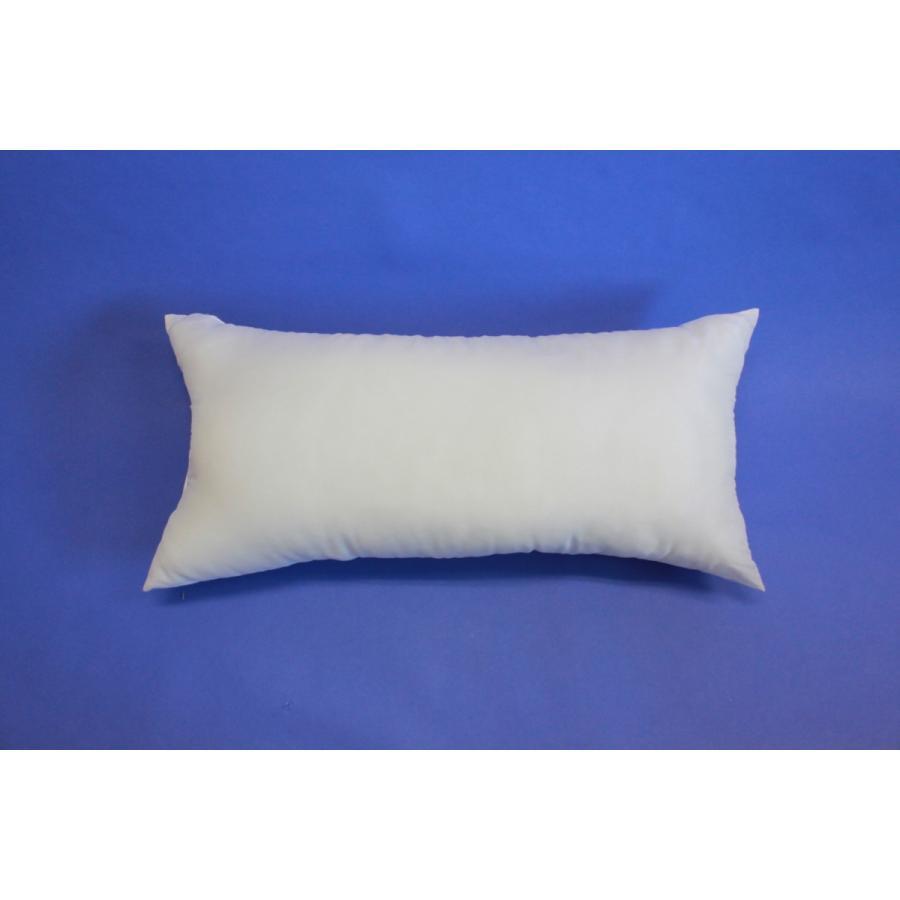 抱き枕中身 90×45cm カバー用 ヌード抱き枕 サテン生地使用 トレンド 人気激安