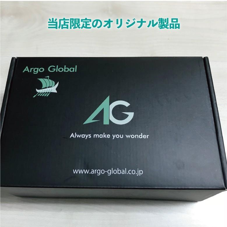 メディアプレーヤー HDMI USBメモリ SDカード HDD WiFi 4K Bluetooth アンドロイド ミラーリン グ Airplay テレビ再生 動画 写真 音楽|ifitness-shop|05
