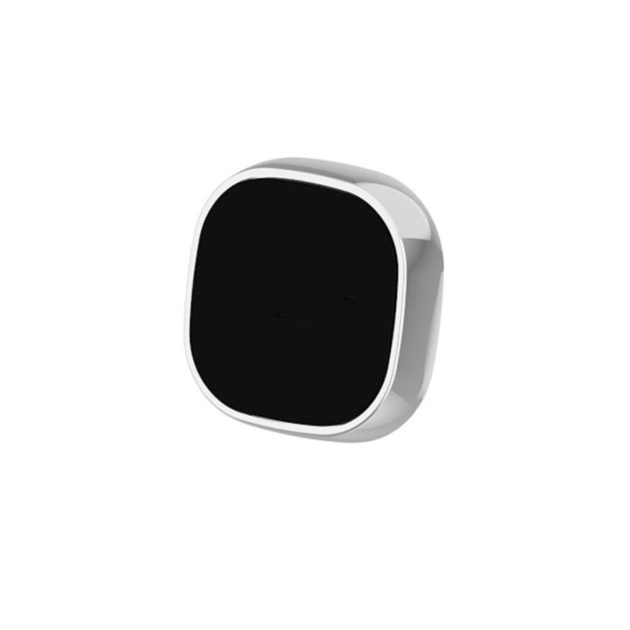 スマホホルダー 車 車載 マグネット 車載ホルダー iPhone スマホ ダッシュボード Android スマホスタンド 磁石 携帯ホルダー|igenso|15