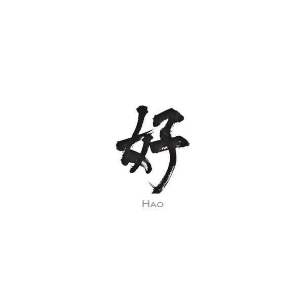 日本酒 高知 桂月 スパークリング酒 好 (Hao) フルボトル 750ml  (父の日) igossou-sakaya 02