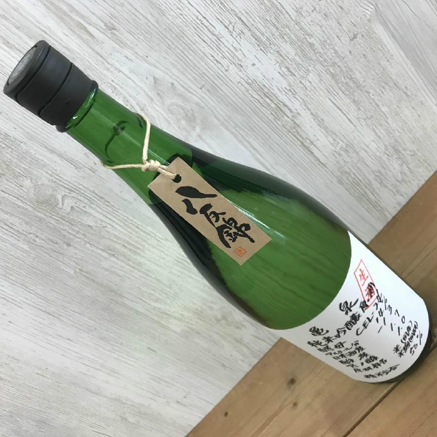 日本酒 高知 亀泉 純米吟醸原酒 CEL-24 生酒 八反錦 1800ml (亀CEL24)(新特) お中元 夏ギフト igossou-sakaya 04
