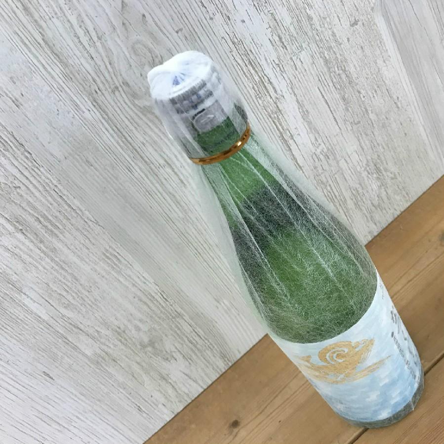 日本酒 高知 酔鯨 純米吟醸 なつくじら 原酒 720ml   (summer)|igossou-sakaya|03