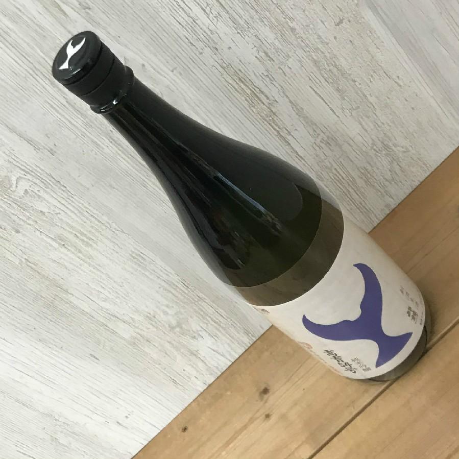 日本酒 高知 酔鯨 純米吟醸 高育54号 新酒生酒 1800ml (酔54生)(新特 ) igossou-sakaya 05