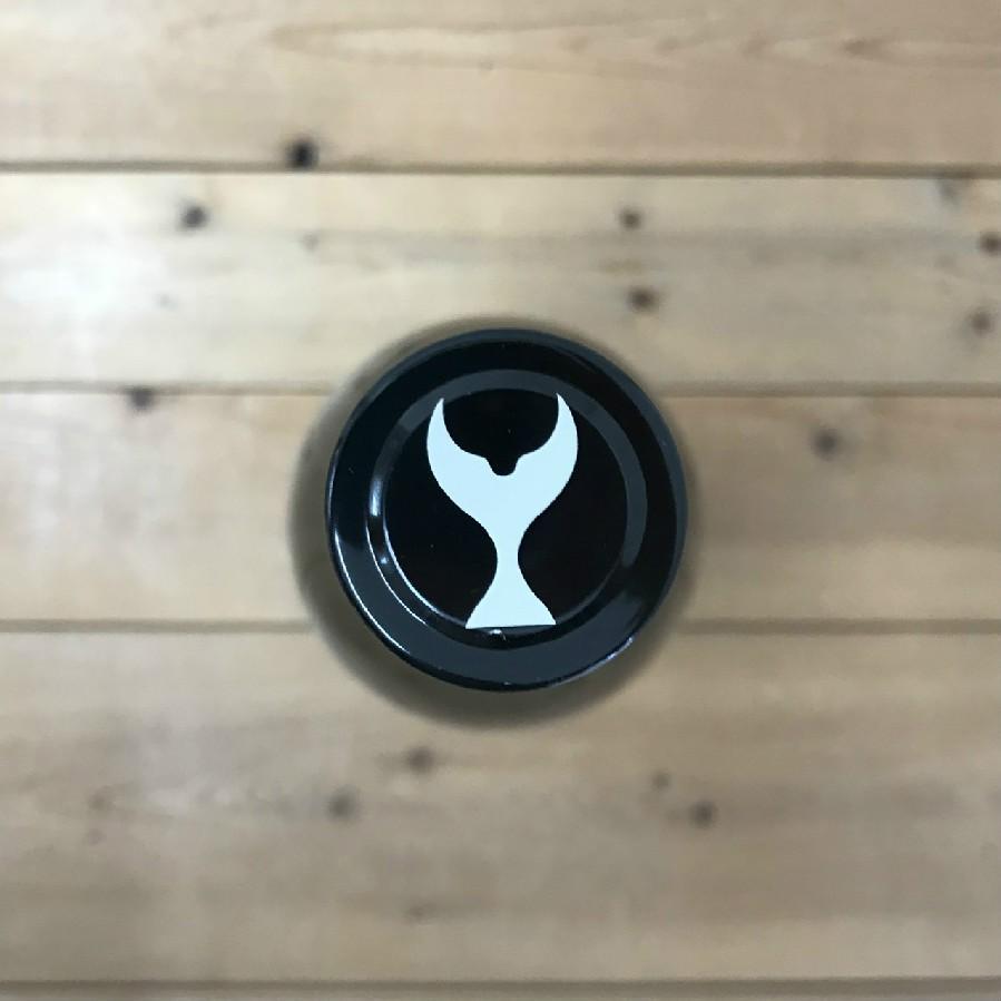日本酒 高知 酔鯨 純米吟醸 高育54号 新酒生酒 1800ml (酔54生)(新特 )|igossou-sakaya