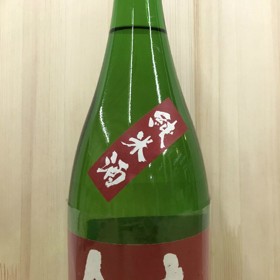 日本酒 高知 豊能梅 土佐金蔵純米酒 1800ml (燗酒特集) igossou-sakaya 03