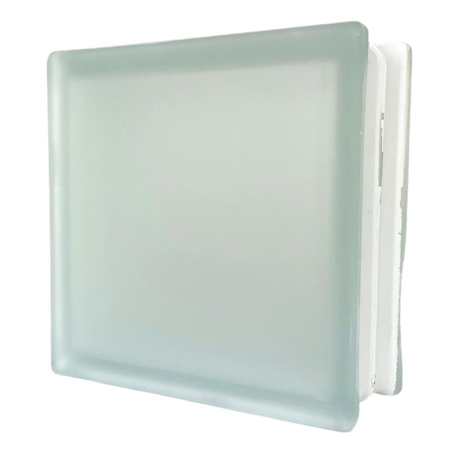ガラスブロック 国際基準サイズ 新品 厚み80mmフロストダイレクトgb2980 世界で有名なブランド品 激安価格と即納で通信販売