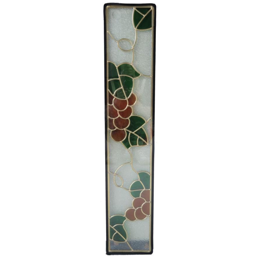 ステンド グラス 爆買い送料無料 ステンドグラス 価格 デザインパネルsgrss01 ステンドガラス