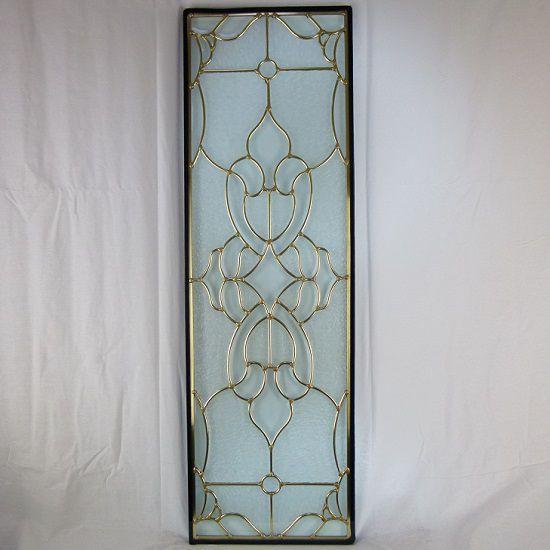 在庫処分 ステンド グラス ステンドグラス デザインパネルsgs36 ステンドガラス 訳ありセール 格安