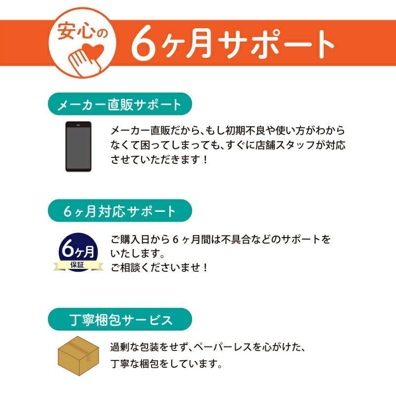 送料無料 充電ケーブル スマホ iPhone12対応 iPod USBケーブル データ通信 充電 急速 1.2m/2m 2.4A MFi 認証品 ピンク UD-LC200-3P ゆうパケット アウトレット ihope 08