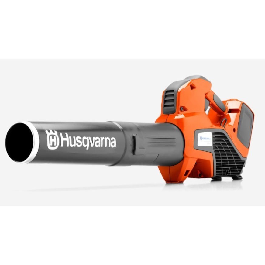 ハスクバーナ バッテリー式ブロワ536LiB