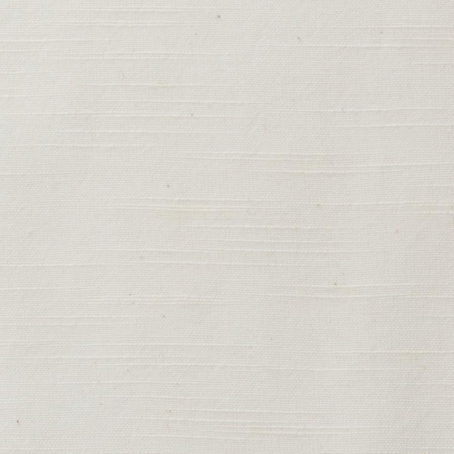 IIE Lab. 5year stole 会津木綿 ストール 日本製 ワイド 広幅 大判|iie|12