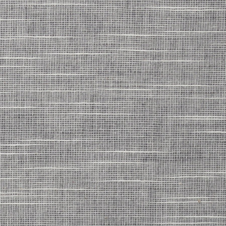 IIE Lab. 5year stole 会津木綿 ストール 日本製 ワイド 広幅 大判|iie|13