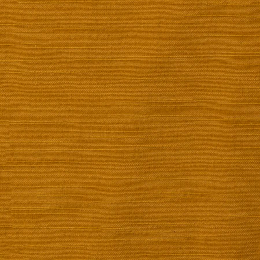 IIE Lab. 5year stole 会津木綿 ストール 日本製 ワイド 広幅 大判|iie|15
