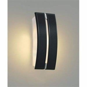 KOIZUMI 半額 コイズミ LED ブラケットライト 防雨型 玄関灯 185lm セール品 BU180001B 電球色