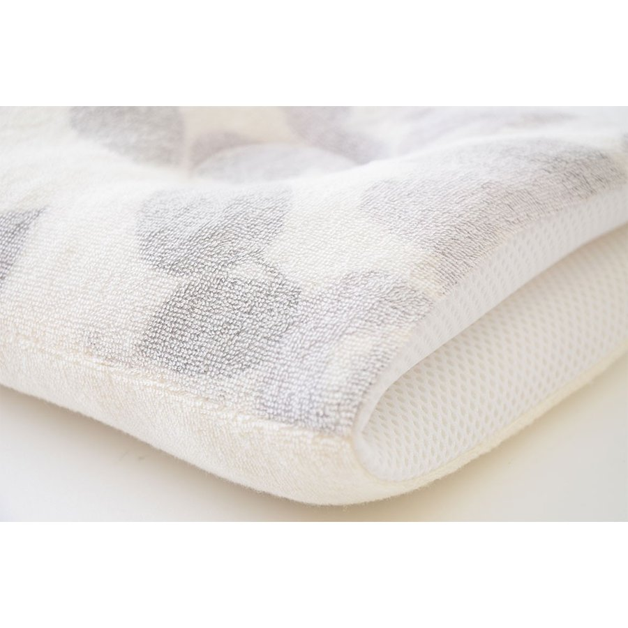 iimin 授乳しながら使えるベビー枕 肌に優しいオーガニックコットン100%使用 iimin 04