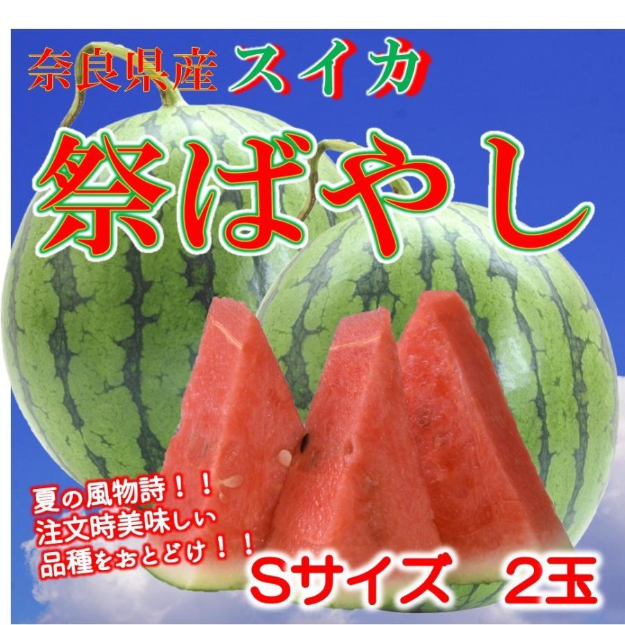 すいか 激安通販 2Sサイズ 熊本県産 鹿児島県産 4kg〜4.5kg ほか 再入荷/予約販売!
