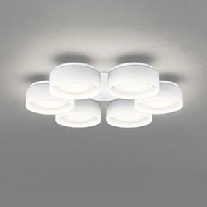 LEDシーリングファン灯具 オーデリック ODELIC WF-823LD