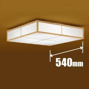 LED 和風シーリングライト【カチット式】 東芝 TOSHIBA 草こよみ LED H84581-LC