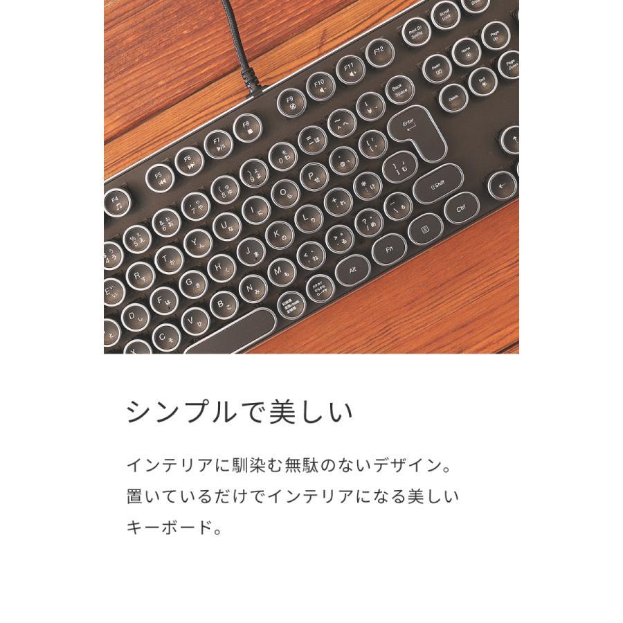 ライター キーボード タイプ