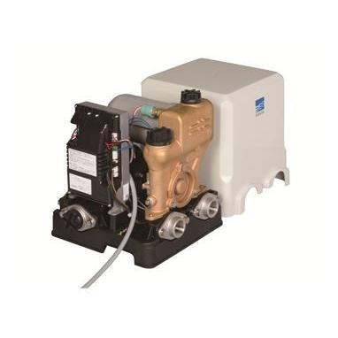 在庫有り セール 5%OFF 特集 台数限定 エバラ 荏原 20HPE0.15S 家庭用給水ポンプ HPE型 浅井戸用ポンプ 50Hz 60Hz共通 単相100V