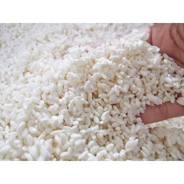 米麹 生麹 2kg 新潟産米100%|ikarashikoujiya|03