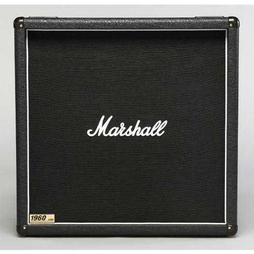 Marshall SPEAKER CABINETS 1960B
