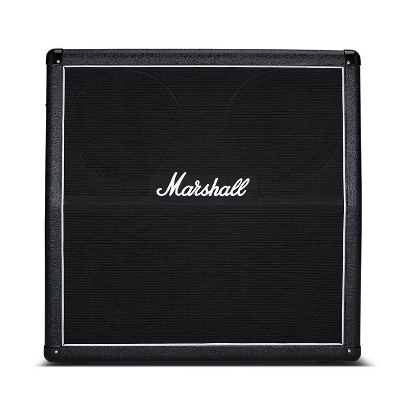 Marshall MX412A Speaker Cabinet 【ポイント5倍】