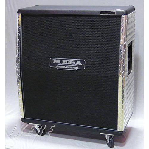 Mesa Boogie Rectifier Standard Slant ARMOR