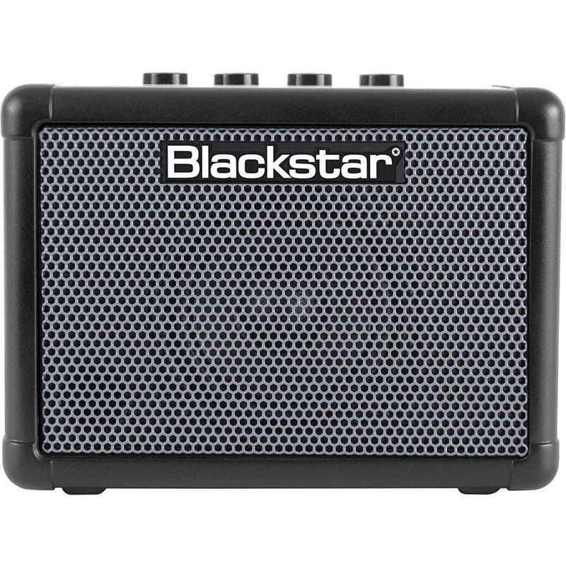 Blackstar ブラックスター 購買 日本最大級の品揃え FLY3 BASS Amp あすつく対応 Mini