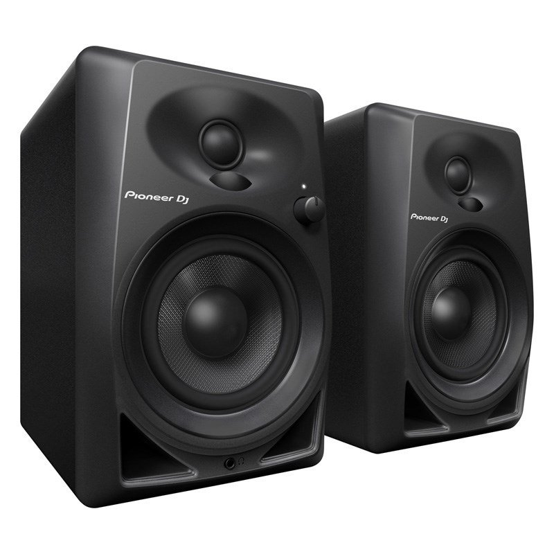 新作からSALEアイテム等お得な商品 満載 Pioneer DM-40 全品最安値に挑戦 1ペア