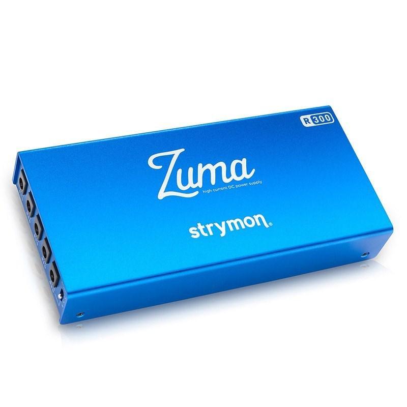 ブランド買うならブランドオフ お値打ち価格で strymon ストライモン Zuma 送料無料 R300