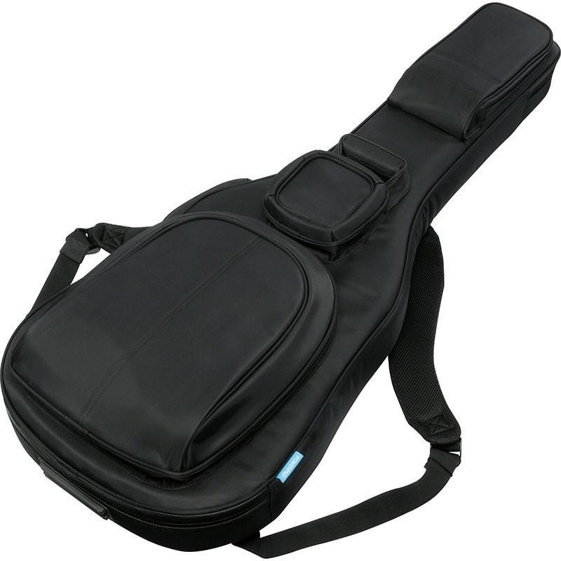 Ibanez 評価 国内即発送 アイバニーズ IGB924R-BK エレキギター用ギグバッグ あすつく対応 特価