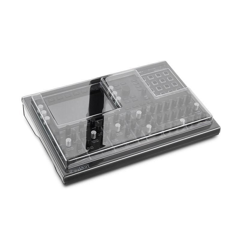 5☆好評 DECKSAVER 買物 DS-PC-IRIDIUM お取り寄せ商品