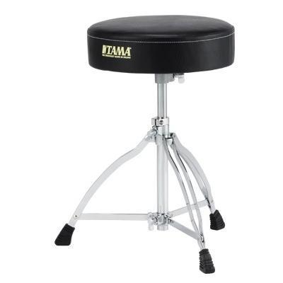 TAMA HT130 Standard 激安超特価 Throne Drum セール開催中最短即日発送 あすつく対応