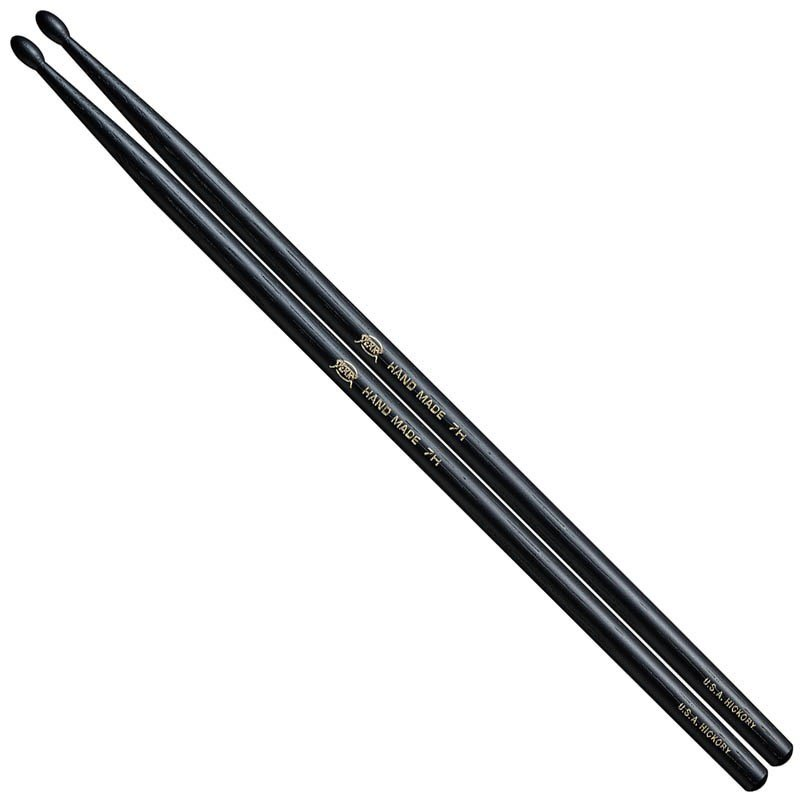 Pearl 7HB 75TH 75th スーパーSALE セール期間限定 Anniversary Hickory,Black Model Limited Lacquer 再入荷/予約販売!