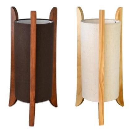 送料無料 ELUX(エルックス) Lu Cerca(ルチェルカ) TUBO Cerca(ルチェルカ) TUBO Table(チューボテーブル) テーブルライト[代引き不可]
