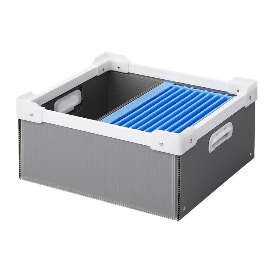 送料無料 サンワサプライ プラダン製タブレット収納簡易ケース(10台用) CAI-CABPD43 CAI-CABPD43 CAI-CABPD43 b0a