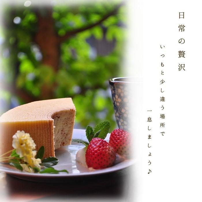 甲賀 バウムクーヘン ギフト バームクーヘン 美味しい しっとり 国産 厳選素材使用|ikkadanran|03