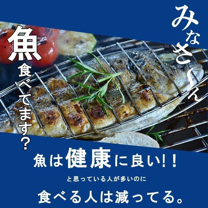 一夜干し 干物 おまかせ お歳暮 4500円セット 美味しい 海鮮 ギフト プレゼント 送料無料 ikkadanran 02