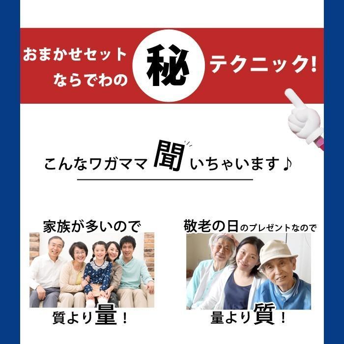 一夜干し 干物 おまかせ お歳暮 4500円セット 美味しい 海鮮 ギフト プレゼント 送料無料 ikkadanran 12