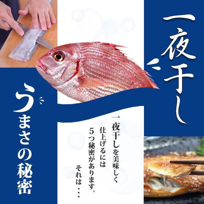 一夜干し 干物 おまかせ お歳暮 4500円セット 美味しい 海鮮 ギフト プレゼント 送料無料 ikkadanran 03